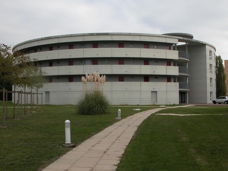ecoles-architecture-bordeaux