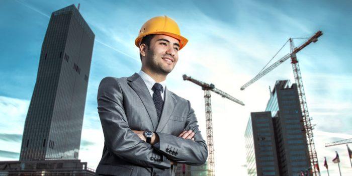 10 raisons pour lesquelles vous devriez devenir architecte